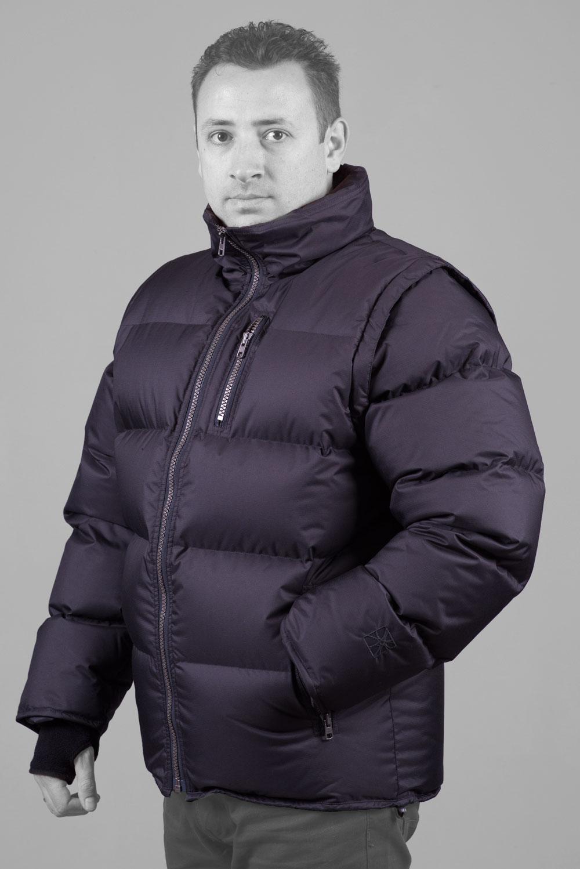 Градско яке
