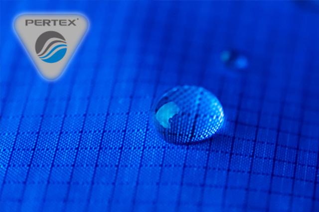 Материите Pertex