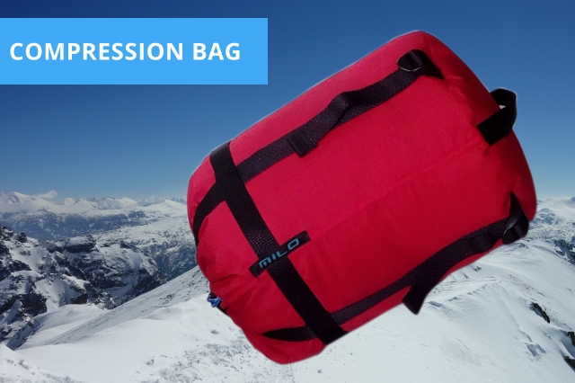 compression-bag