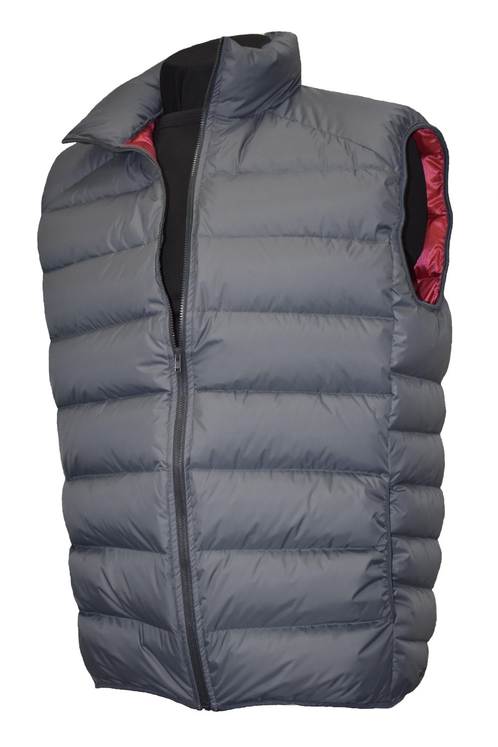 ALPINA LIGHT Down Vest