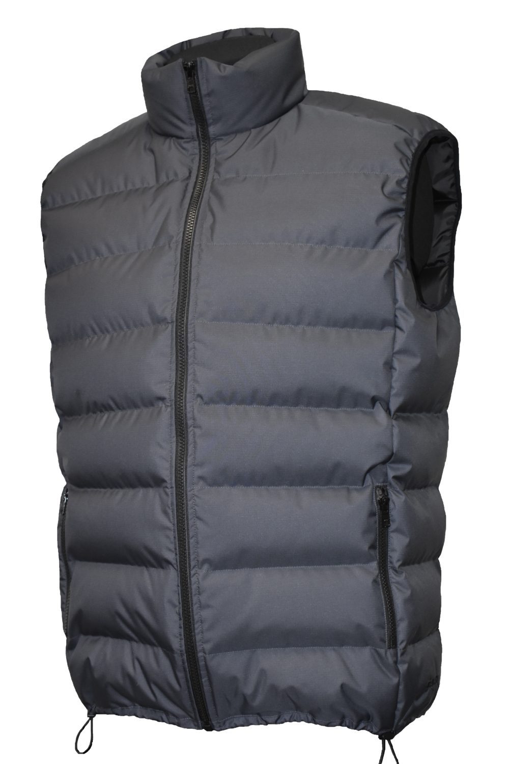 CITIZEN Down Vest