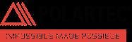 Лого Polartec