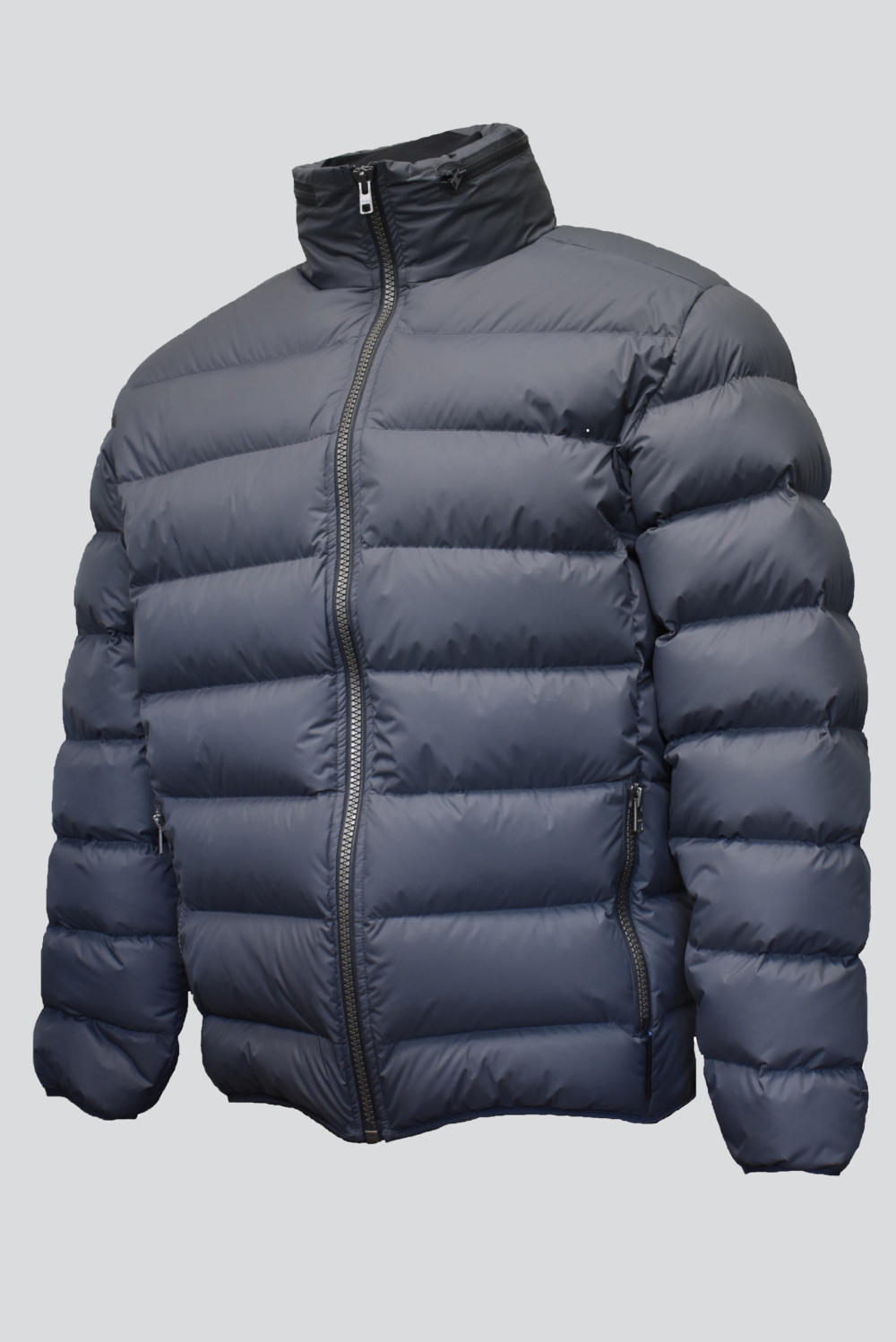 ALPINA Down Jacket