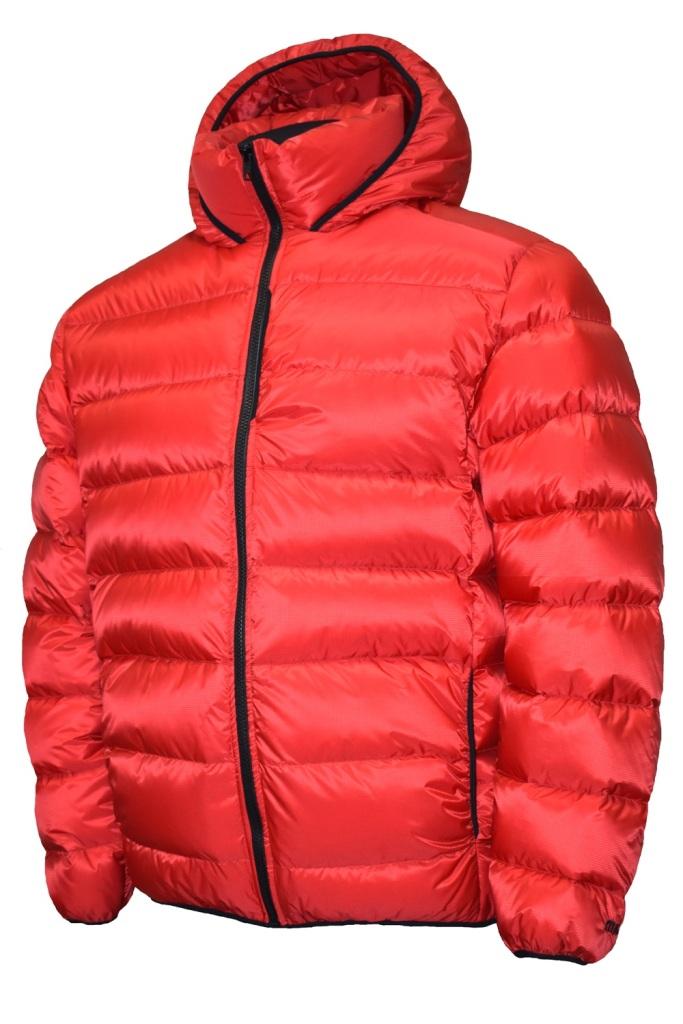 ALPINA LIGHT Jacket