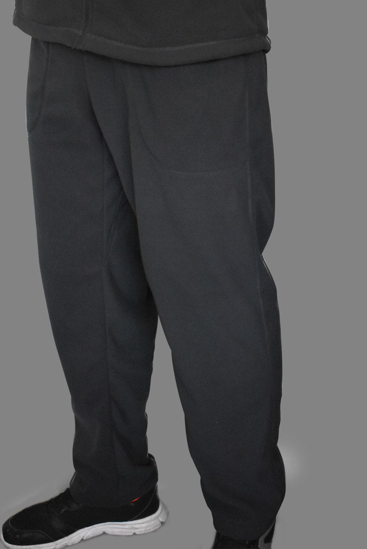 Поларен панталон 100