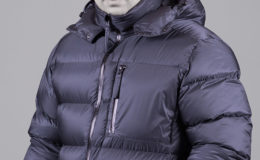 Мъжки пухени якета и елеци